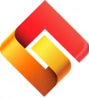 Логотип (торговая марка) ООО Гефест