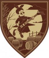 Логотип (торговая марка) ООООлд Скулл