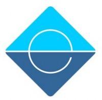 Логотип (торговая марка) ОООНью ривер