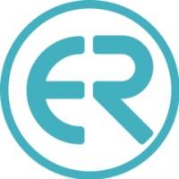Логотип (торговая марка) ОООПрофТехРешения