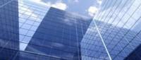 Логотип (торговая марка) Учреждение образования Центр повышения квалификации руководящих работников и специалистов Промышленной Безопасности