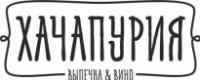 Логотип (торговая марка) Хачапурия