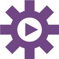 Логотип (торговая марка) ООО Рациональная Автоматизация