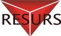 Логотип (торговая марка) ОООRESURS RECRUITMENT PERSONNEL
