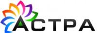 Логотип (торговая марка) ОООАстра