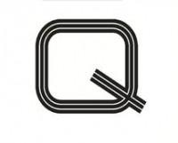Логотип (торговая марка) ГК Квалитет