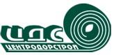Логотип (торговая марка) АОЦДС