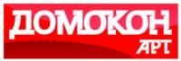 Логотип (торговая марка) ОООДомокон