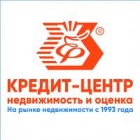 Логотип (торговая марка) АОКредит-Центр недвижимость