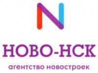 Логотип (торговая марка) ОООНОВО-НСК