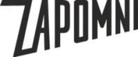 Логотип (торговая марка) ОООЗапомни