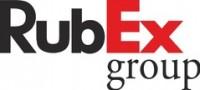 Логотип (торговая марка) Rubex group