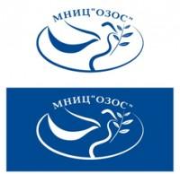 Логотип (торговая марка) МНИЦ ОЗОС