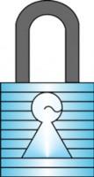 Логотип (торговая марка) ООООхранная электроника