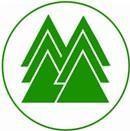Логотип (торговая марка) ОООЭкопромсервис