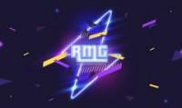 Логотип (торговая марка) Reelmotion games