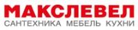 Логотип (торговая марка) Макслевел