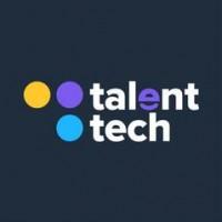 Логотип (торговая марка) TalentTech