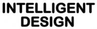 Логотип (торговая марка) Intelligent Design