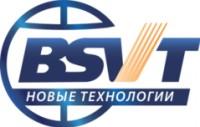 Логотип (торговая марка) БСВТ-Новые технологии