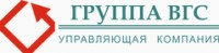 Логотип (торговая марка) ОООУправляющая компания Группа ВГС