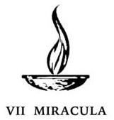 Логотип (торговая марка) ОООСтудия Семь чудес света