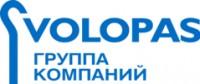 Логотип (торговая марка) ГК VOLOPAS