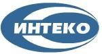 Логотип (торговая марка) АОИНТЕКО