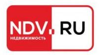 Логотип (торговая марка) НДВ-СУПЕРМАРКЕТ НЕДВИЖИМОСТИ