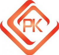 Логотип (торговая марка) ОООРИЧ КЕМИКЛ