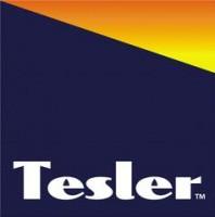 Логотип (торговая марка) ОООТеслер