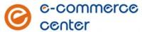 Логотип (торговая марка) ТОО Центр электронной коммерции
