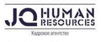 Логотип (торговая марка) JQ Human Resources