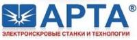Логотип (торговая марка) ОООНПК Дельта-Тест