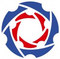 Логотип (торговая марка) ОООНабережночелниниский филиал Завод механических трансмиссий