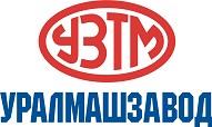 Логотип (торговая марка) ПАОУралмашзавод
