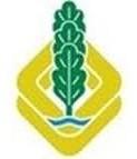 Логотип (торговая марка) ОООКомпания Легпромразвитие