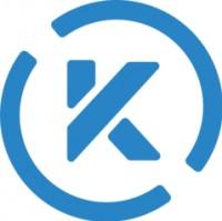 Логотип (торговая марка) ОООКамея