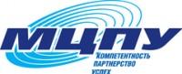 Логотип (торговая марка) Ассоциация Саморегулируемая организация арбитражных управляющих Межрегиональный центр экспертов и профессиональных управляющих