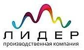 Логотип (торговая марка) ОООТорговый Дом МАФ