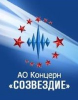 Логотип (торговая марка) АОКонцерн Созвездие