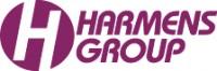 Логотип (торговая марка) АО Группа Харменс
