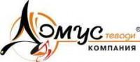 Логотип (торговая марка) ОООДомус-Тевади