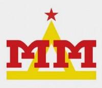 Логотип (торговая марка) ЗАО Завод автомобильного оборудования