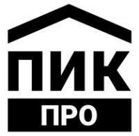 Логотип (торговая марка) ОООПик.Про