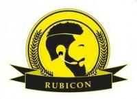Логотип (торговая марка) ООО Рубикон