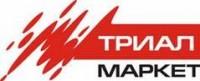 Логотип (торговая марка) Триал Маркет