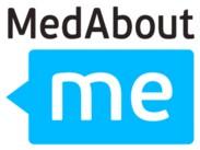 Логотип (торговая марка) ОООКорпорация Медицинские электронные данные