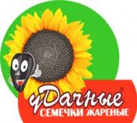 Логотип (торговая марка) ОООФортуна