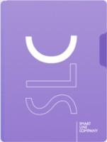 """ОООИмплант-Лайн - официальный логотип, бренд, торговая марка компании (фирмы, организации, ИП) """"ОООИмплант-Лайн"""" на официальном сайте отзывов сотрудников о работодателях www.JobInRuRegion.ru/reviews/"""